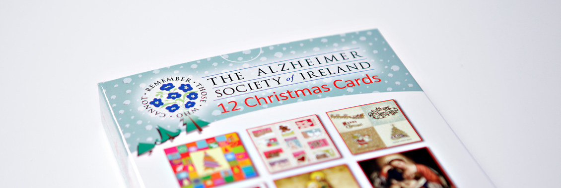 Christmas and Occasion Cards ireland