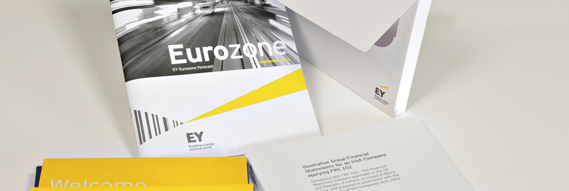 creative design for ey