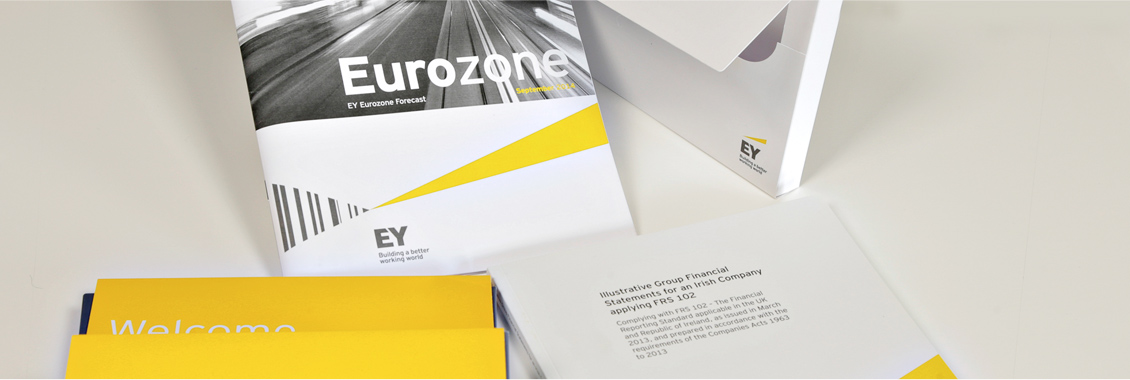 business brochures photography