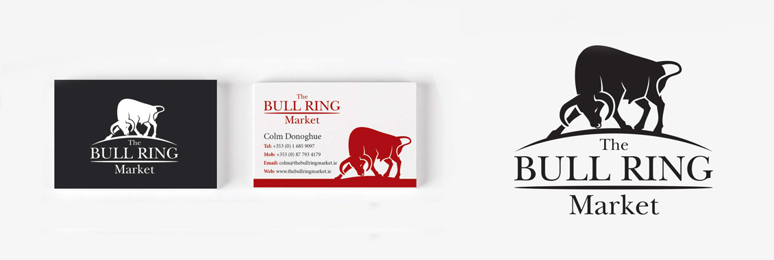 creative design service for the bull ring market