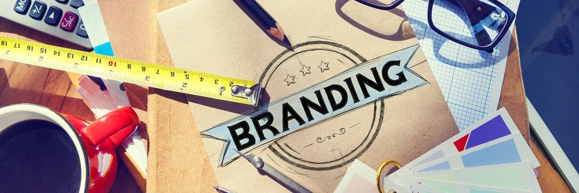 signs you need a brand design agency